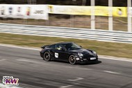 kw-suspensions-tor-poznan-track-day-2015-50