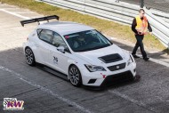 kw-suspensions-tor-poznan-track-day-2015-51