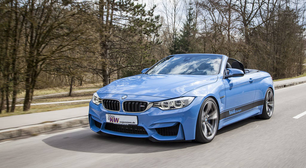 low_KW_BMW_M4_Cabrio_006