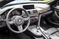 low_KW_BMW_M4_Cabrio_007
