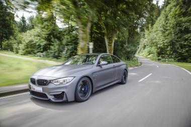 KW_BMW_M4_Typ_F82_Coupé_008
