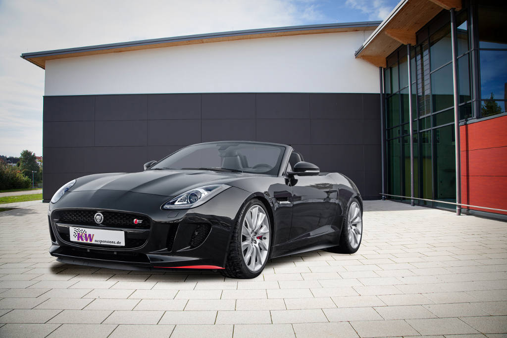 KW_V3_Jaguar_F-Type-S_001_low