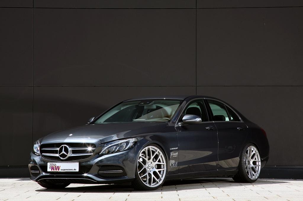 low_KW_MercedesBenz_C-Klasse_Typ_W205_304