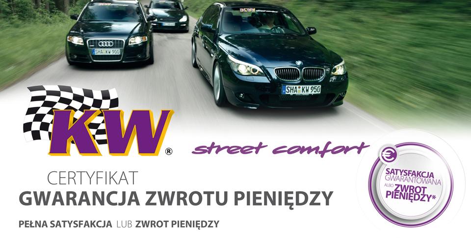 slider_street_comfort_promo