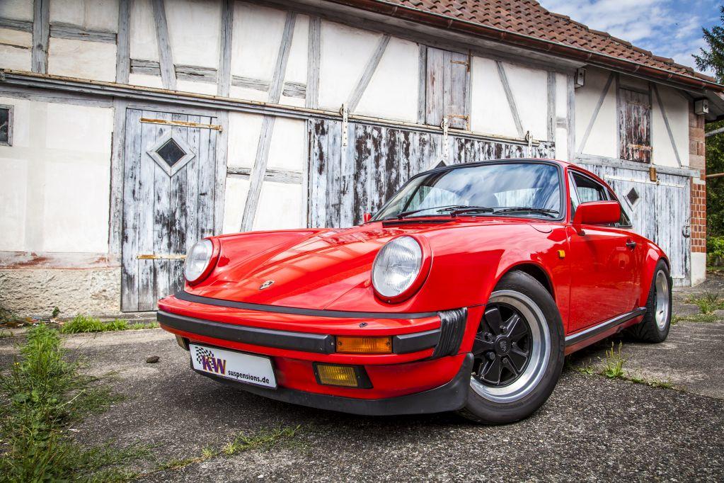 KW_V3_Porsche_911_G-Modell_001
