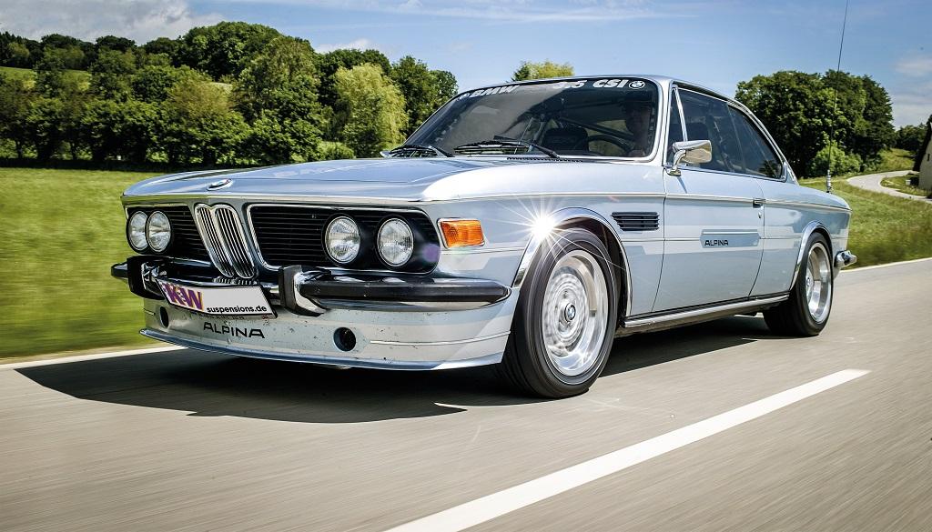 low_BMW_E9