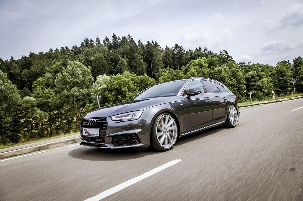 low_KW_Audi_A4_B9_001