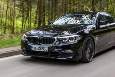 BMW_5er_G30_Landingpage_Aufmacher_Startseite
