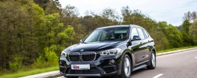 low_BMW_X1_F48_KW_V3_002