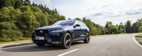 low_KW_Jaguar_F-Pace_001