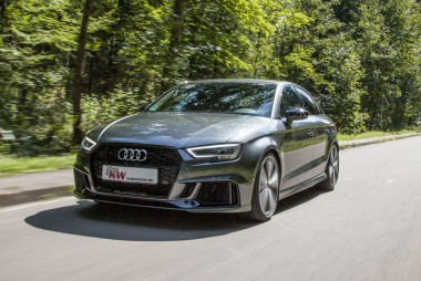 KW_Audi_RS3-Limo_BlogPost_001-e1510042706509