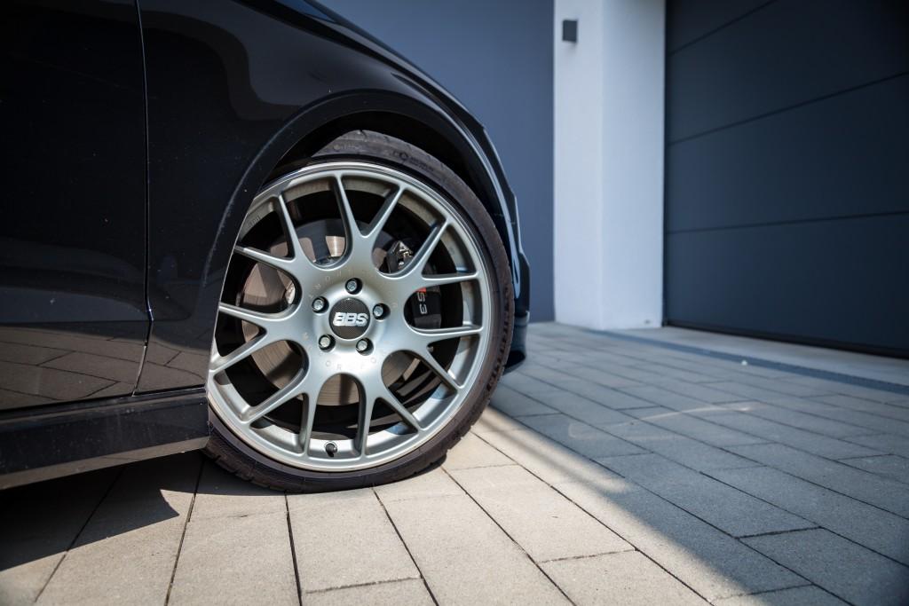 KW_Audi_S3_Stufenhecklimousine_Typ_8V_005