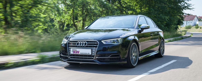 KW_Gewindefedern_Audi_S3_Stufenhecklimousine_Typ_8V_001