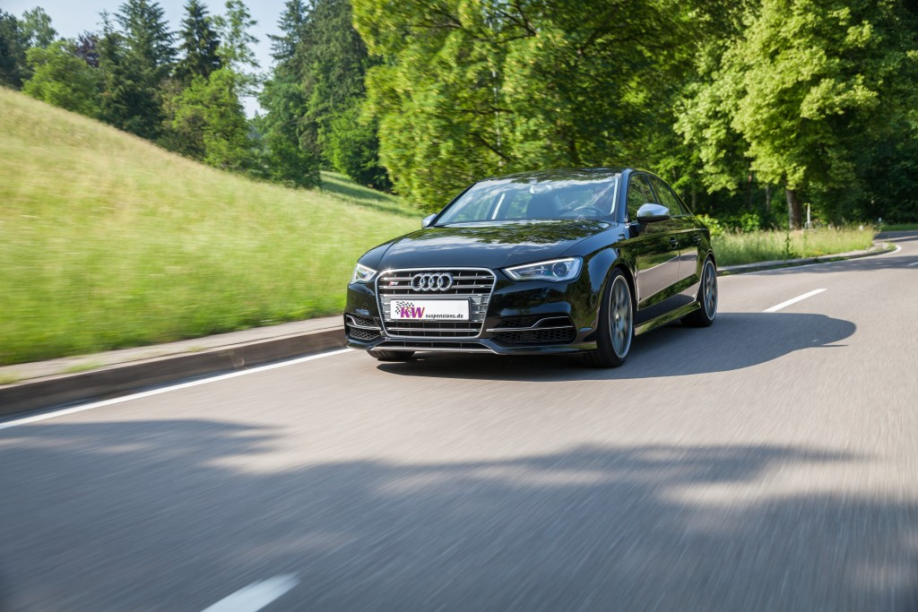 KW_Gewindefedern_Audi_S3_Stufenhecklimousine_Typ_8V_002