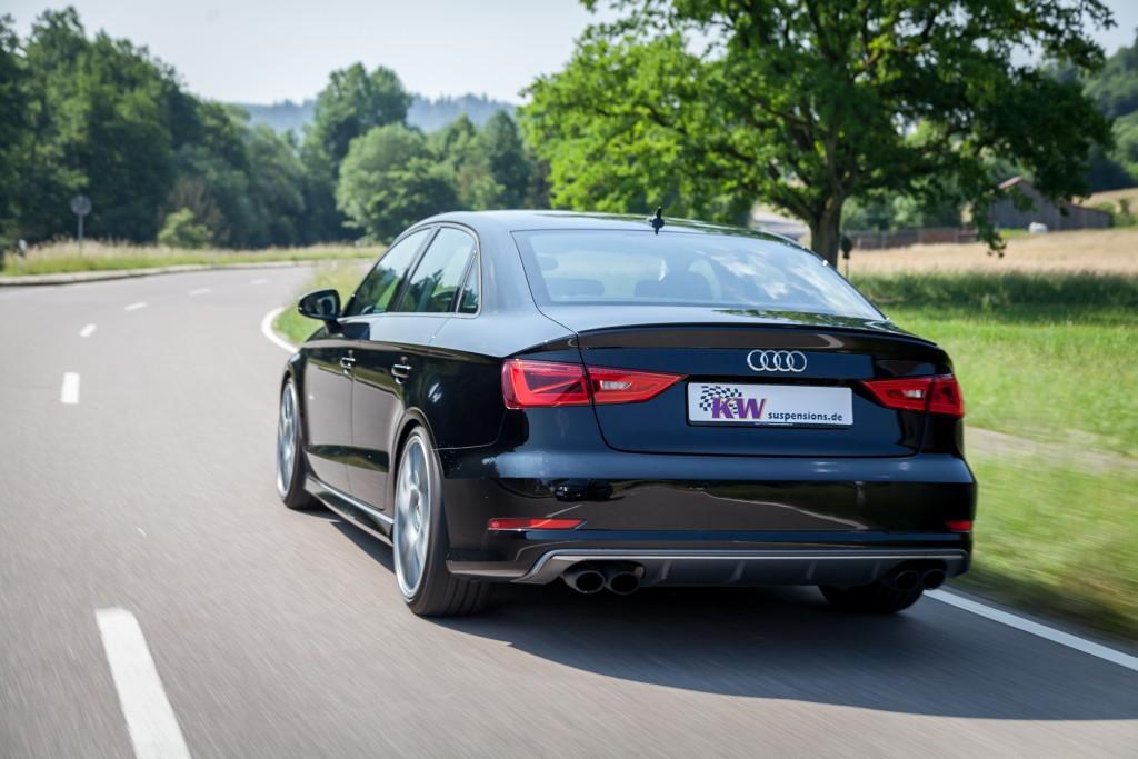 KW_Gewindefedern_Audi_S3_Stufenhecklimousine_Typ_8V_003