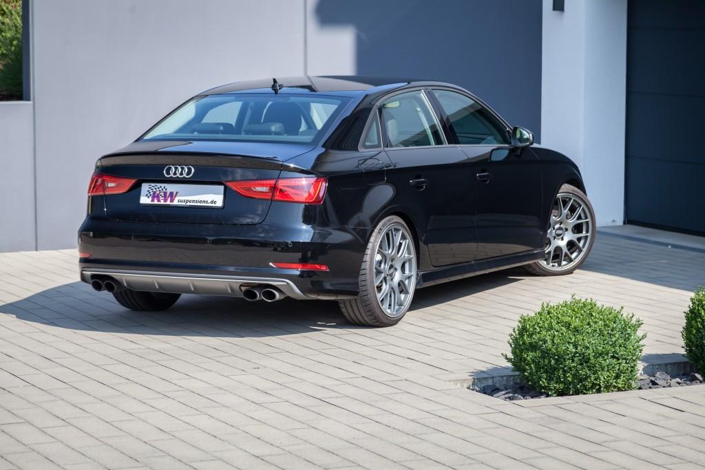 KW_Gewindefedern_Audi_S3_Stufenhecklimousine_Typ_8V_004
