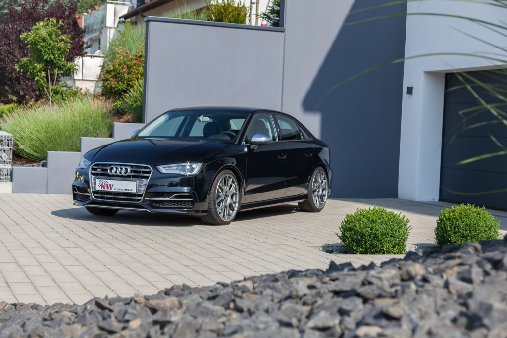 KW_Gewindefedern_Audi_S3_Stufenhecklimousine_Typ_8V_006