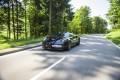 KW_Alfa-Romeo_4C_Spyder_Typ_960_004