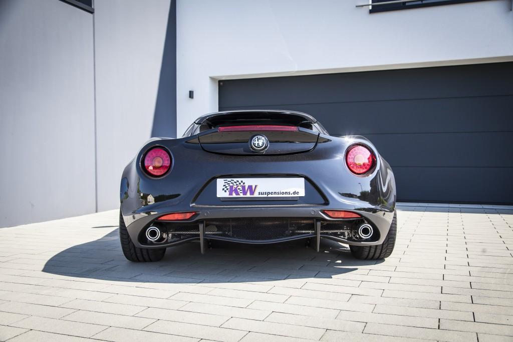 KW_Alfa-Romeo_4C_Spyder_Typ_960_304