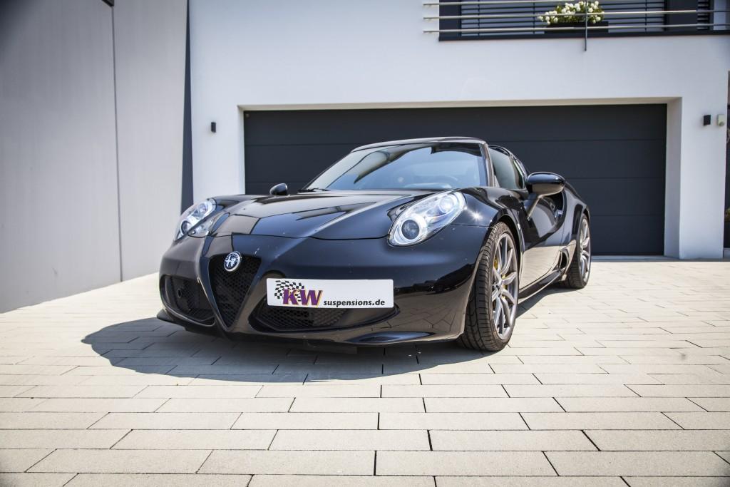 KW_Alfa-Romeo_4C_Spyder_Typ_960_314