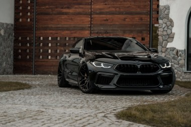 KW_Blog_BMW_M8_Variante_4_016